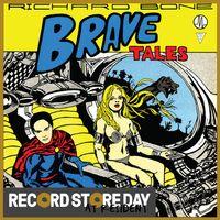 Brave Tales (RSD18)