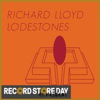 Lodestones (RSD18)