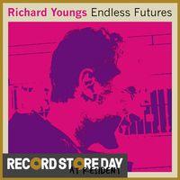 Endless Futures (RSD18)