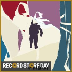 Waking Up In Another Town: Weather Diaries Remixed (inc Mogwai, CavernOAM & Luke Abbott) (RSD18)
