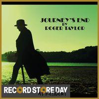 Journey's End  (RSD18)