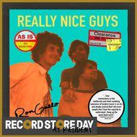 Really Nice Guys (RSD18)