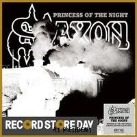 Princess Of The Night (RSD18)