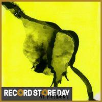 Liminal Remixes (RSD18)