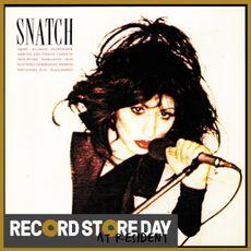 Snatch (RSD18)