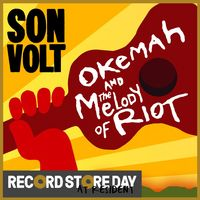 Okemah and the Melody of Riot (Deluxe Reissue) (RSD18)