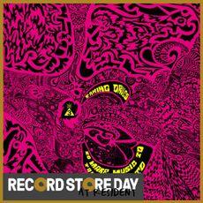 Taking Drugs To Make Music To Take Drugs To (RSD18)