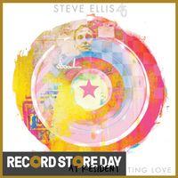 Everlasting Love / Lonely No More ft. Paul Weller (RSD18)
