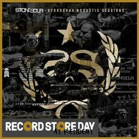 Hydrograd Acoustic Sessions (RSD18)