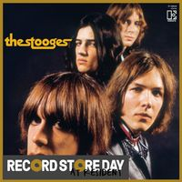 The Stooges (The Detroit Edition) (RSD18)