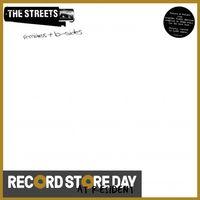 Remixes & B-sides (RSD18)