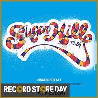The SugarHill Singles Box Set (RSD18)