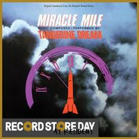 Miracle Mile (RSD18)