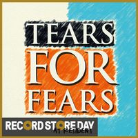 Head Over Heels (Mark Barrott Remixes) (RSD18)