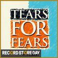 Head Over Heels (Talamanca System Remix) (RSD18)
