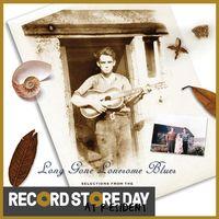 Long Gone Lonesome Blues (RSD18)