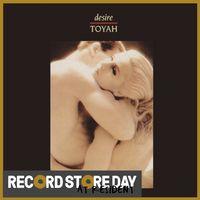 Desire - 30th Anniversary Edition (RSD18)