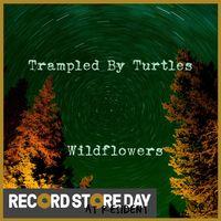 Wild Flowers (RSD18)