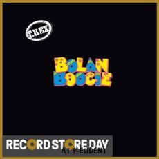Bolan Boogie  (RSD18)