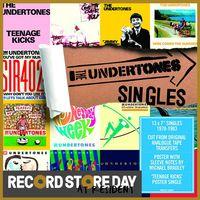 Singles box (RSD18)