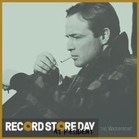 Normandy (On A Beach ) / When The Wind Blows (RSD18)