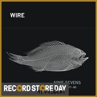 NINE SEVENS (RSD18)