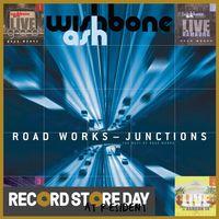 Roadworks - Junctions (RSD18)