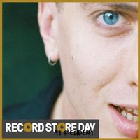 Don't Delete The Kisses (remix EP) (RSD18)