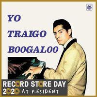 Yo Traigo Boogaloo (rsd 20)