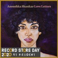 Love Letters (rsd 20)