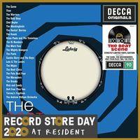 The Beat Scene (rsd 20)