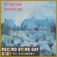 Valedictory Songs (rsd 20)