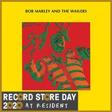 Redemption Song (rsd 20)