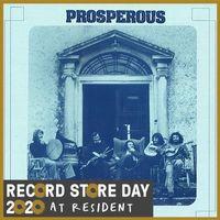 Prosperous  (rsd 20)