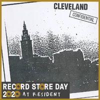 CLEVELAND CONFIDENTIAL (rsd 20)