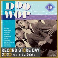 Doo-wop (rsd 20)