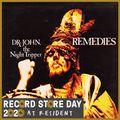 Remedies (rsd 20)