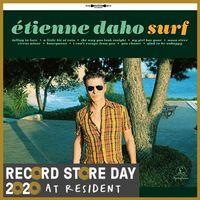 Surf (rsd 20)