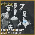 Radar Love (rsd 20)