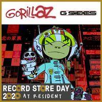 G-sides (rsd 20)