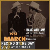 1951 March Of Dimes (rsd 20)