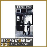 Fishcotheque (rsd 20)