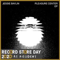 Pleasure Center EP (rsd 20)