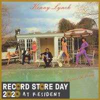 Half The Day Is Gone And We Haven't Earned A Penny (Ashley Beedle Remix) (rsd 20)
