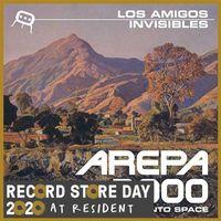 Arepa 3000 (rsd 20)