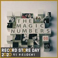 The Magic Numbers (rsd 20)