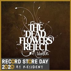 THE DEAD FLOWERS REJECT (rsd 20)