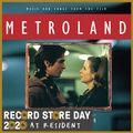 Metroland (rsd 20)