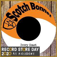 The Beat Goes SKA! / Ivory Coast (rsd 20)