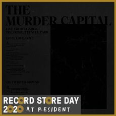 Live from London: The Dome, Tufnell Park (rsd 20)